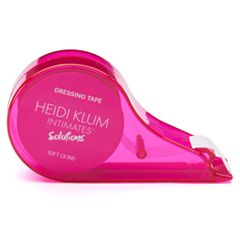 Heidi Klum Dressing Tape Dispenser A591-0001