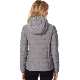 Women's HeatKeep Lightweight Packable Down Jacket