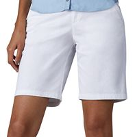 Women's Lee Chino Bermuda Shorts