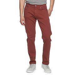 Men's XRAY Slim-Fit Jeans