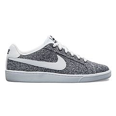 Nike Court Royale SE Men's Sneakers