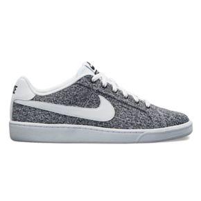 Nike Court Royale SE Men's Sneakers