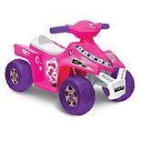 Kid Motorz Superb 6V Quad Ride-On Vehicle