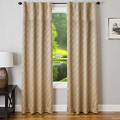 Softline Mythos Window Curtain