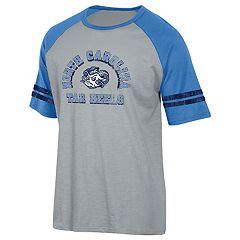 Men's North Carolina Tar Heels Athletic Tee