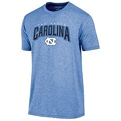 Men's North Carolina Tar Heels Wordmark Tee
