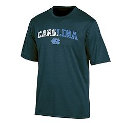 Men's North Carolina Tar Heels Slice Tee