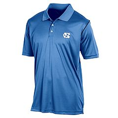 Men's North Carolina Tar Heels Polo