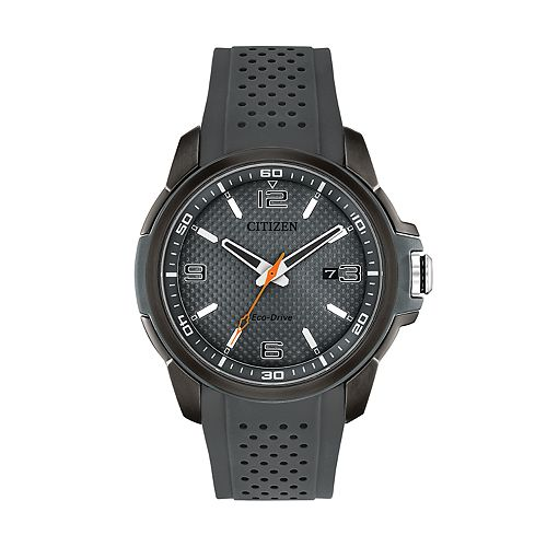 Drive from Citizen Eco-Drive Men's AR Naismith Commemorative Edition Watch - AW1157-08H