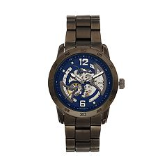 Marc Anthony Men's Automatic Sport Watch