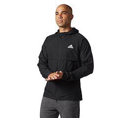 Men's adidas  Woven Jacket