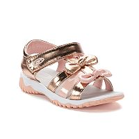 Dr. Scholl's Ella Todder Girls' Sandals