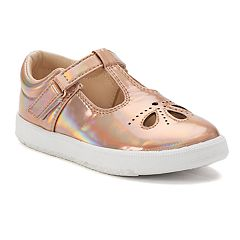 Dr. Scholl's Kameron Jane Toddler Girls' Sneakers