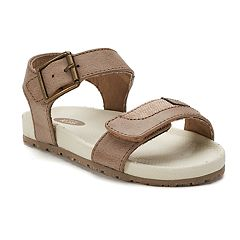 Dr. Scholl's Rhodes Toddler Boys' Sandals