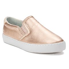 Dr. Scholl's Madison Girls' Sneakers
