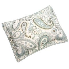Home Classics® Quilted Sham