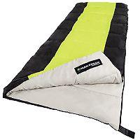 Wakeman Outdoors Adult & Youth Sleeping Bag