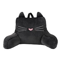 The Big One® Plush Cat Bed Rest Pillow