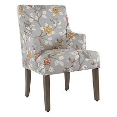 HomePop Meredith Dining Chair