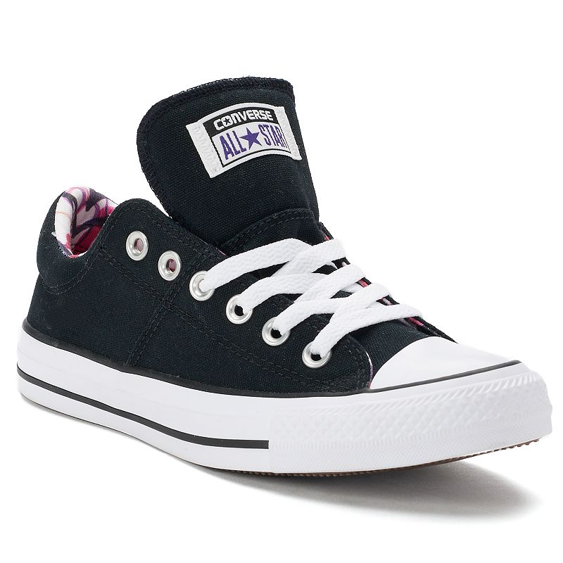 b5499aab47e0 Women s Converse Chuck Taylor All Star Madison Sneakers