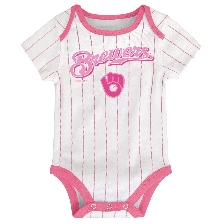 Baby Team Apparel & Gear