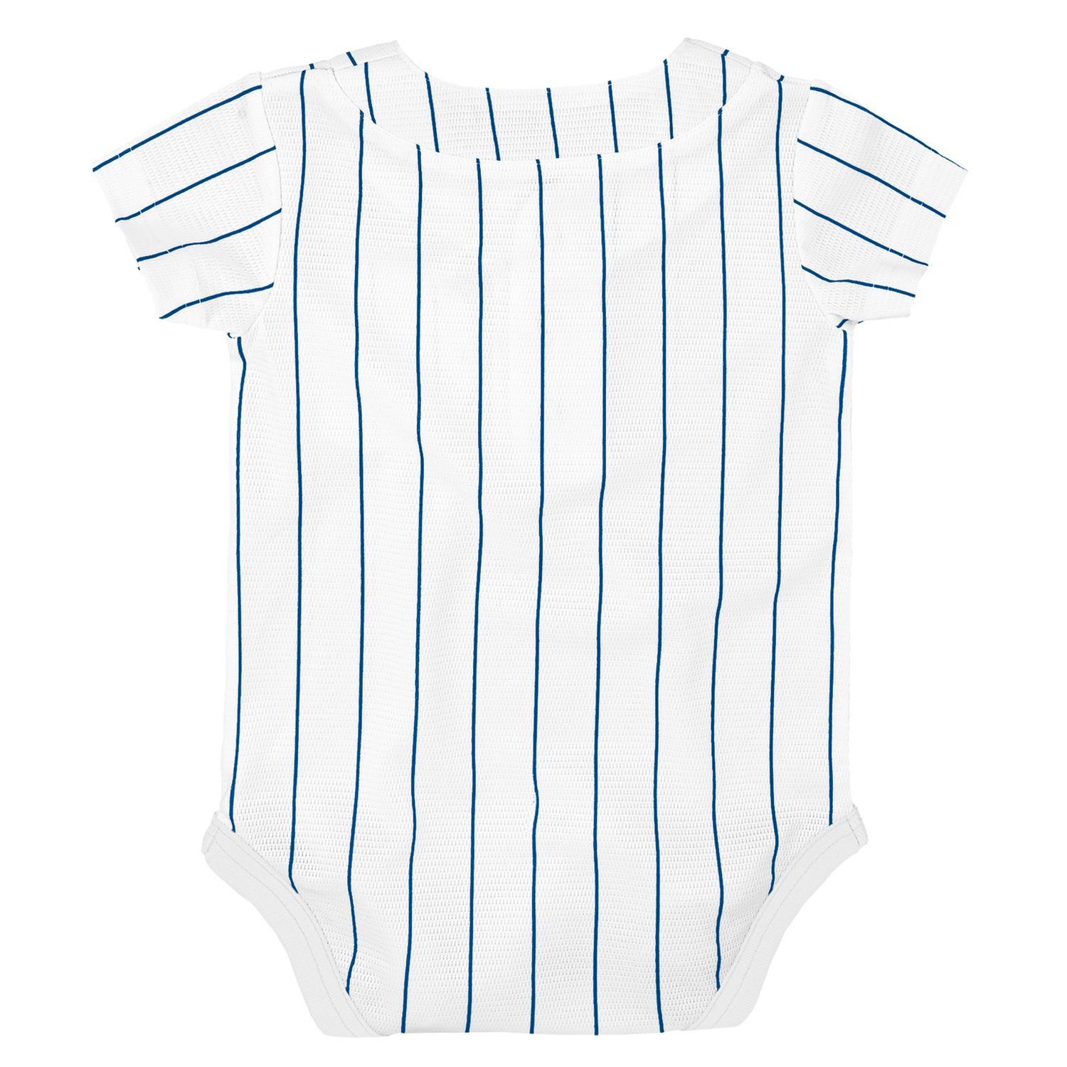 MLB Chicago Cubs Baby ePiece Outfits Clothing