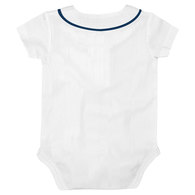 Girls Detroit Tigers Baby Clothing   Kohl\'s