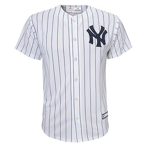 quality design 0384d d509b New York Yankees Apparel & Gear | Kohl's