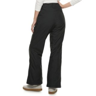 Women's ZeroXposur Megan Ski Pants