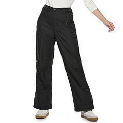 Women's ZeroXposur Megan Ski Pants