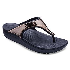 Crocs Sloane Women's Flip Flop Sandals