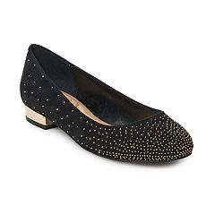 Apt. 9® Night Women's Ballet Flats