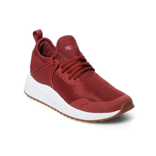 PUMA Pacer Next Cage Jr (Boys' Youth)