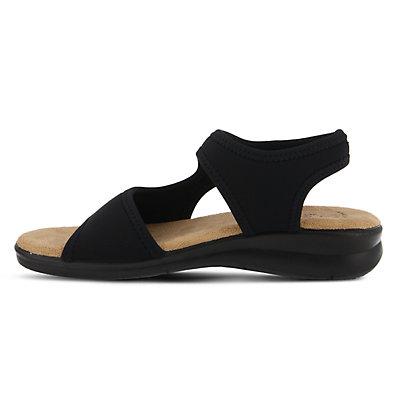 Flexus by Spring Step Marya Women's Sandals