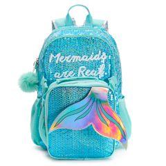 Kids Backpacks Kohl S