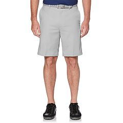 Men's Grand Slam Off Course Expandable Waistband Performance Golf Short