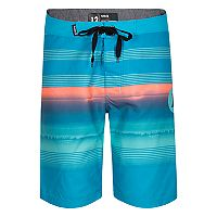 Boys 4-7 Hurley Gaviotas Board Shorts