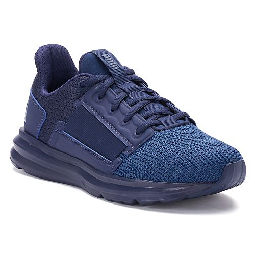c9a62e2452 PUMA Enzo Street Jr Kids' Sneakers