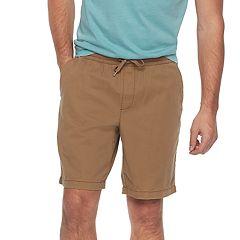 Men's SONOMA Goods for Life™ Modern-Fit Dock Shorts