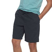 Men's SONOMA Goods for Life™ Modern-Fit Dock Shorts