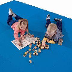 Step2® 24' Playmats™