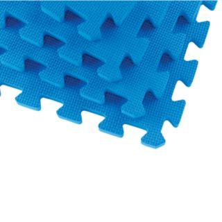 Step2 24 Playmats