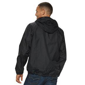 Men's ZeroXposur Grade Rain Jacket