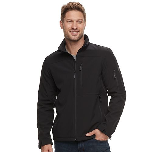 mens-zeroxposur-rocker-softshell-jacket by zeroxposur
