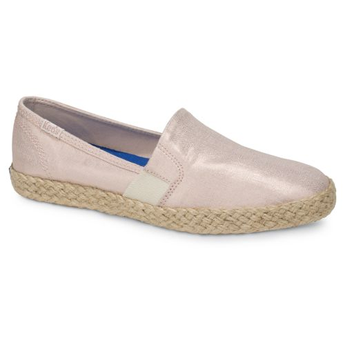 Keds Women's Keds Chillax Slip-On Espadrille