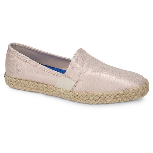 Keds Women's Keds Chillax Slip-On Espadrille NgtpxLz