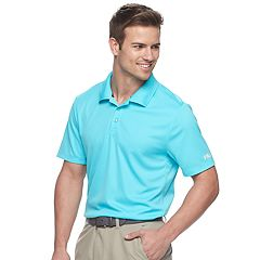 Men's FILA SPORT GOLF® Regular-Fit Pro Core Performance Polo