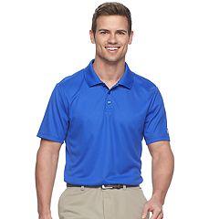 Men's FILA SPORT GOLF® Regular-Fit Pro Core Performance Polo