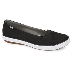 Keds Cali II Women's Slip-On Shoes