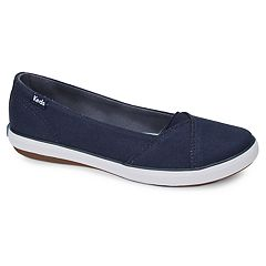 Keds Cali II Women's Slip-On Shoes